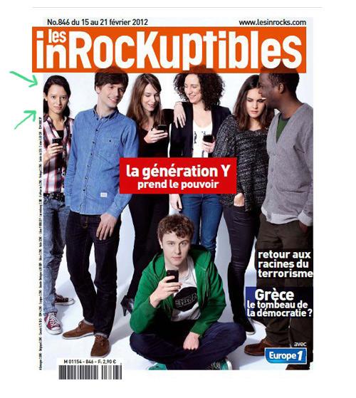 inrocksok