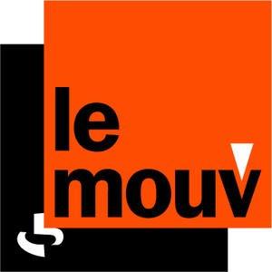 le-mouv-4d380f942a20e