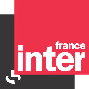 logo_france_interok