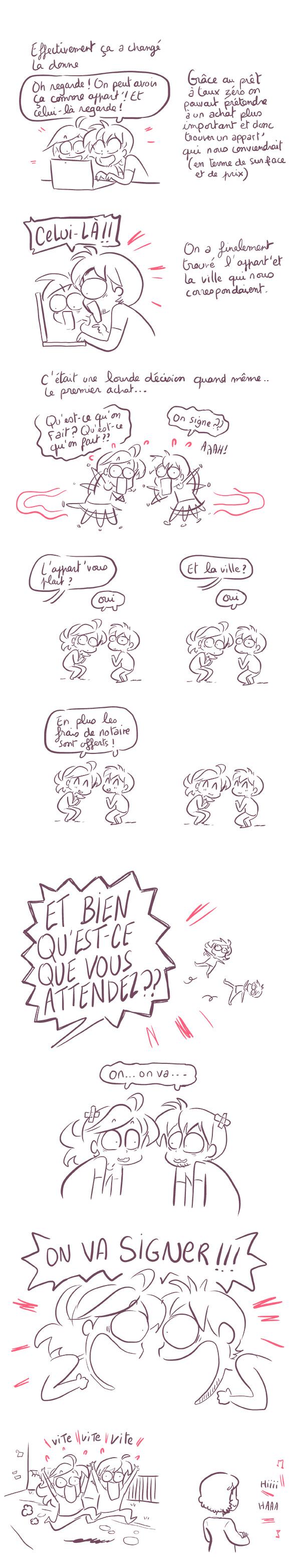 story5-bisok